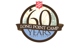 Long Point Camp 60 Years
